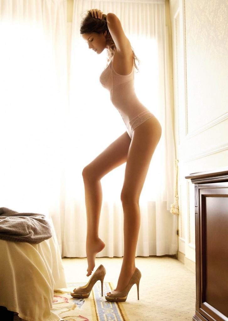 Pametne ženske ... delijo usodo samskosti. Zakaj?