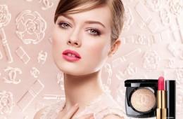 chanel-spring-makeup-2