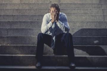 Naše najbolj pogoste finančne napake in kako se jim izogniti