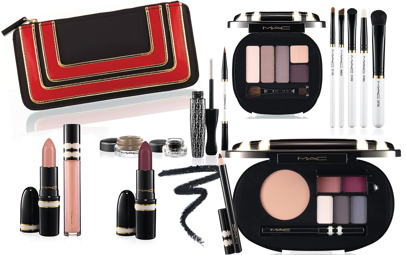 Kozmetika MAC Cosmetics