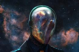Deset osupljivih teorij