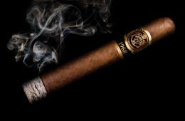 Cigara The Arturo Fuente Opus XA