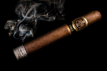 31a18e44ca0f1 TOP 10 – Najdražje cigare na svetu