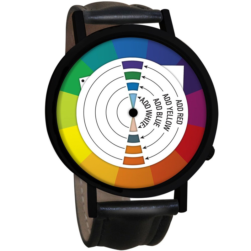 Color-Wheel-Watch