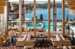 Hotel Monte Mulini, Rovinj, Hrvaška