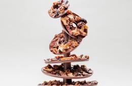 Chocolate-Christmas-tree_Alain-Ducasse_flat-pack_dezeen_sq