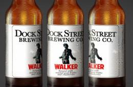 DockStreetWalker