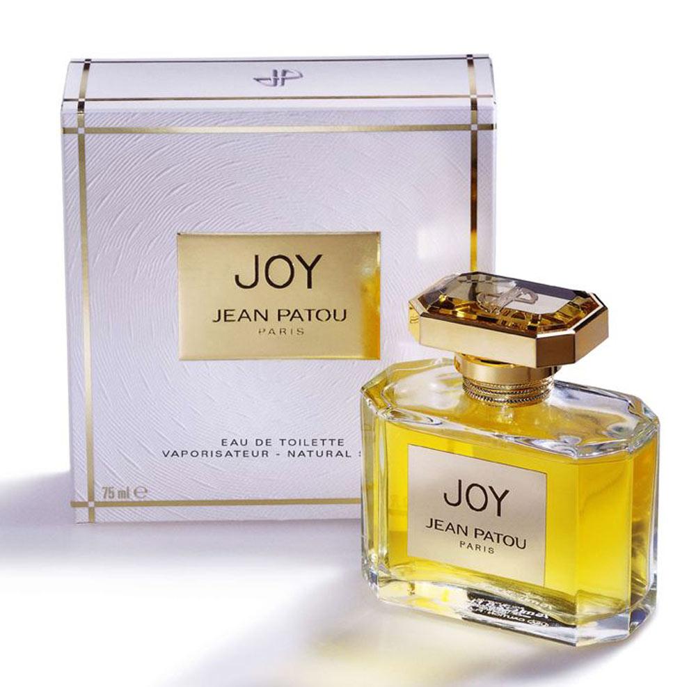 Parfum Jean Patou Joy