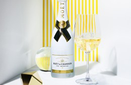 champagne-ice-imperial-moet-et-chandon