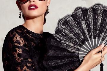 dolce-gabbana-eyewear-womens-spring-2015-ad05