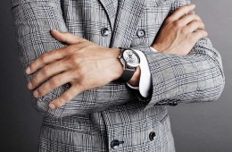Luksuzne ročne ure Filippo Loreti