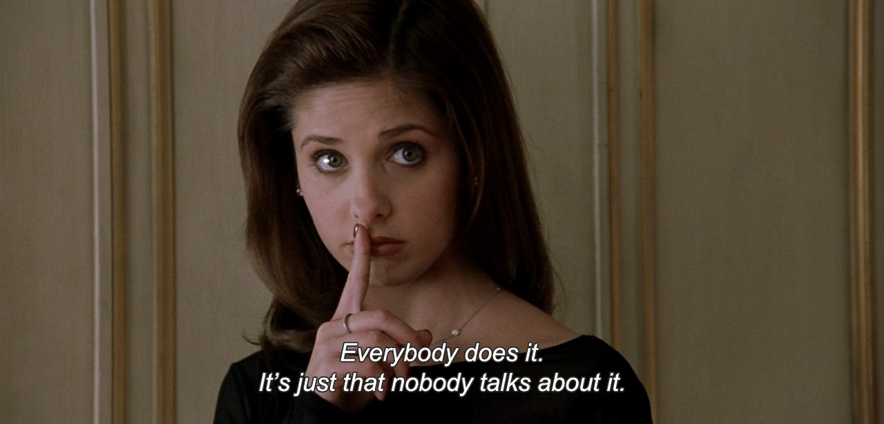 6-Cruel-Intentions-quotes