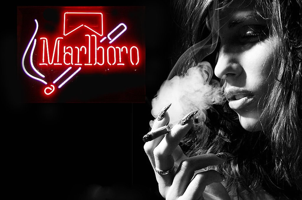 e770abcf62984 Najdražje cigarete na svetu