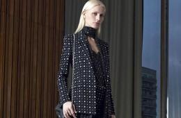 Givenchy pre fall 2016