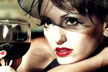 vino in zdravje