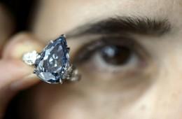 najdražji prstani
