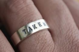 unikatni poročni prstani