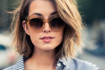 modne frizure
