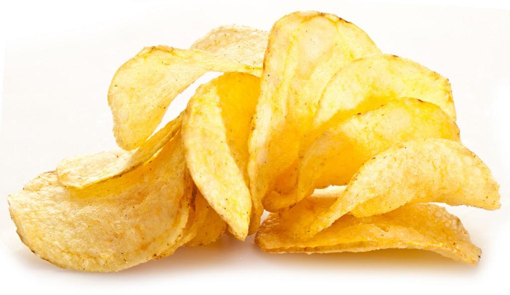 Nekateri strokovnjaki so mnenja, da pomeni želja po slani hrani v resnici dehidriranost.