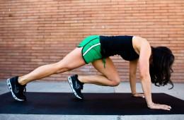 kratka intenzivna vadba