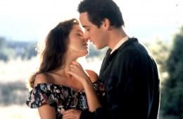 Zakaj pri poljubljanju zapremo oči