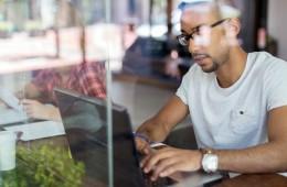 Zastonjska orodja, ki pomagajo dvigniti rast podjetja