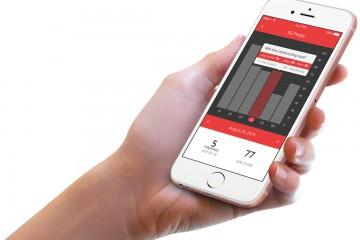 aplikacija staygo