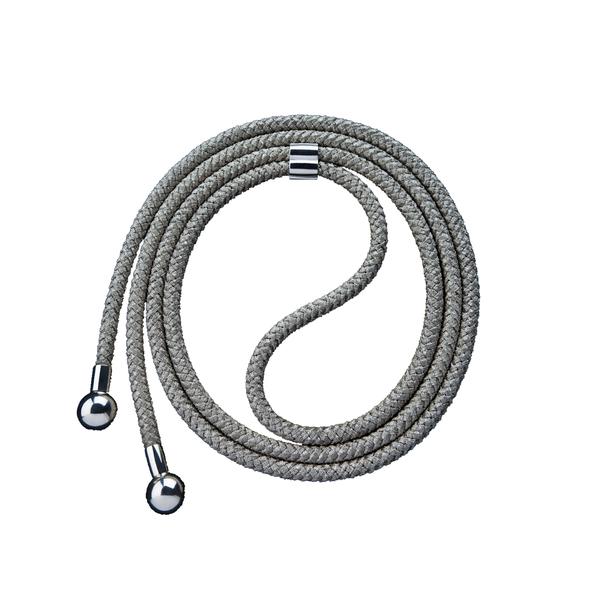 Betony Vernon Elegant Bondage Rope