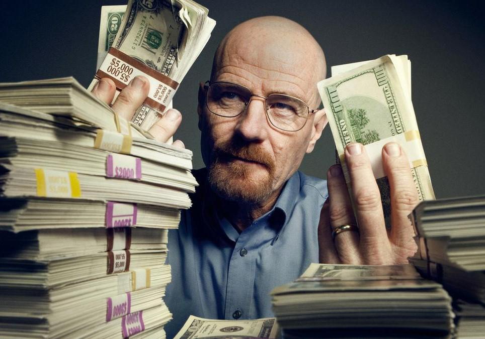 """Kako si urediti finance kot """"odrasli""""? Ne pozabi na rezerve!"""