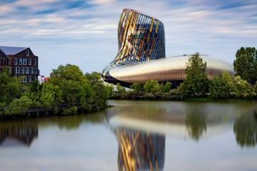 vinski muzej