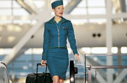Steverdese razkrivajo prikrita dejstva o potovanju z letalom