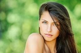 kako shujšati v obraz