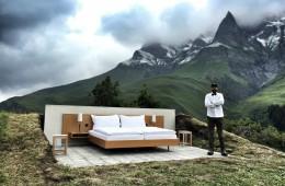 null-stern-hotel-apls-open-air-switzerland-4