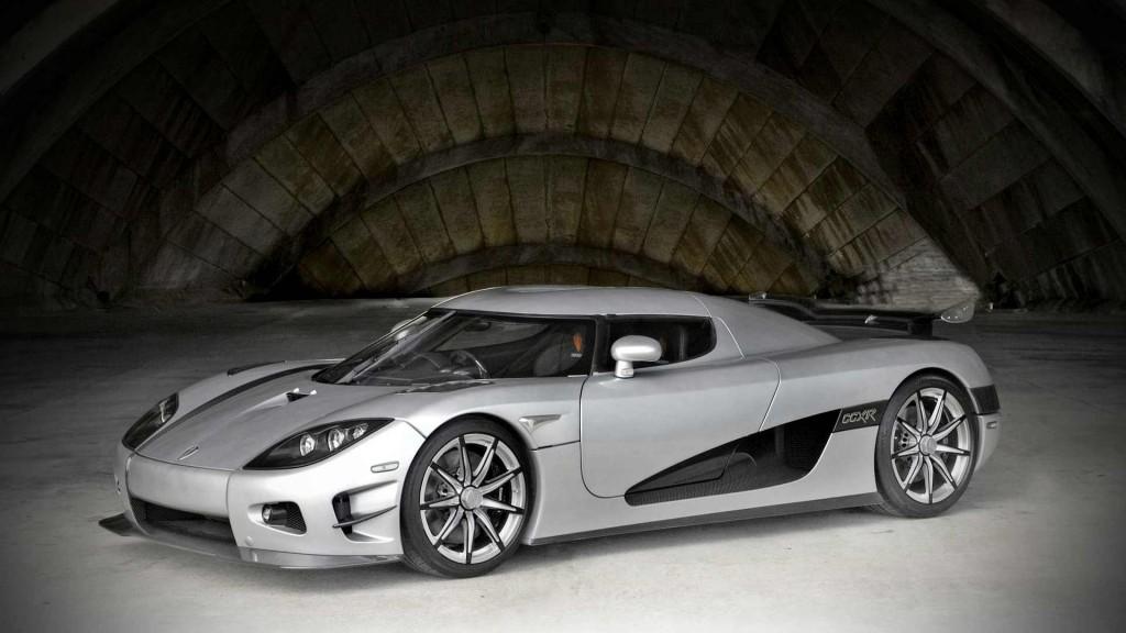 Avtomobil, oblečen v diamante