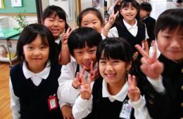 Skrivnost japonske izobrazbe: zakaj je Japonska izobrazba ena najboljših na svetu