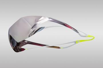 Športna očala Nike Wing