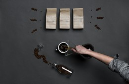 7 načinov, kako izboljšati kavo