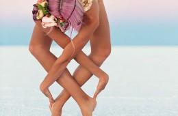 yoga-therapy-ptsd-anxiety-depression-heidi-williams-22-57ca9dc177738__700i