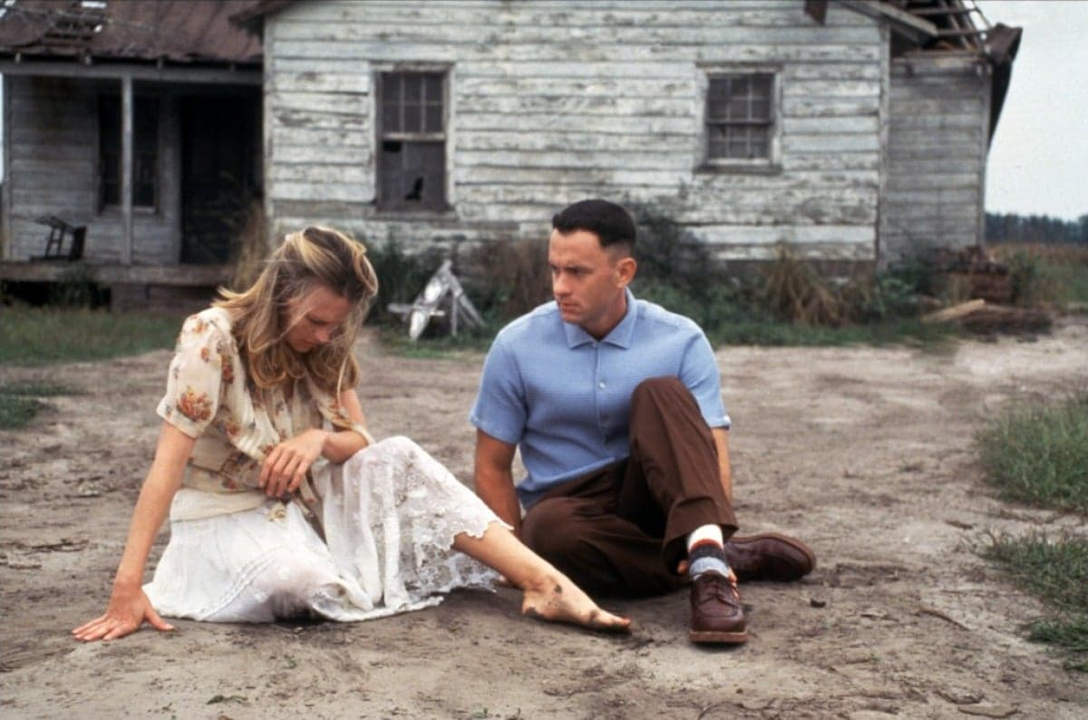 Forrest-GumpJenny-Were-you-scared-Vietnam