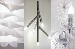Butik Svetil: V Šiški odprli nov salon s trendi svetili