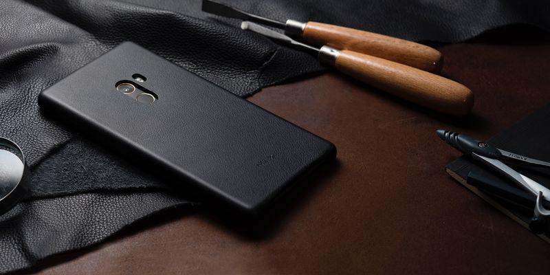 Pametni telefon Xiaomi Mi Mix