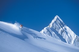 00000029020-skifahren-im-tiefschnee-oesterreich-werbung-Fankhauser