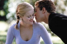 Kaj tvoj način poljubljanja pove o tebi in o tvojem razmerju?