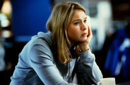 4 stvari, ki po mnenju strokovnjaka povzročijo razpad zveze