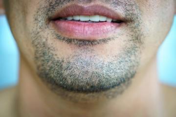 Najboljši pripomočki za britje in popolno brado