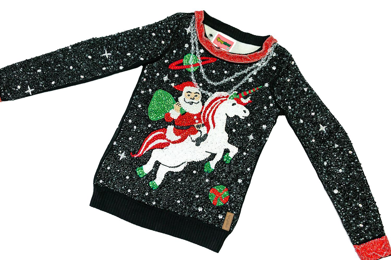 Bi bili pripravljeni za pulover odšteti toliko kot za dober avto?