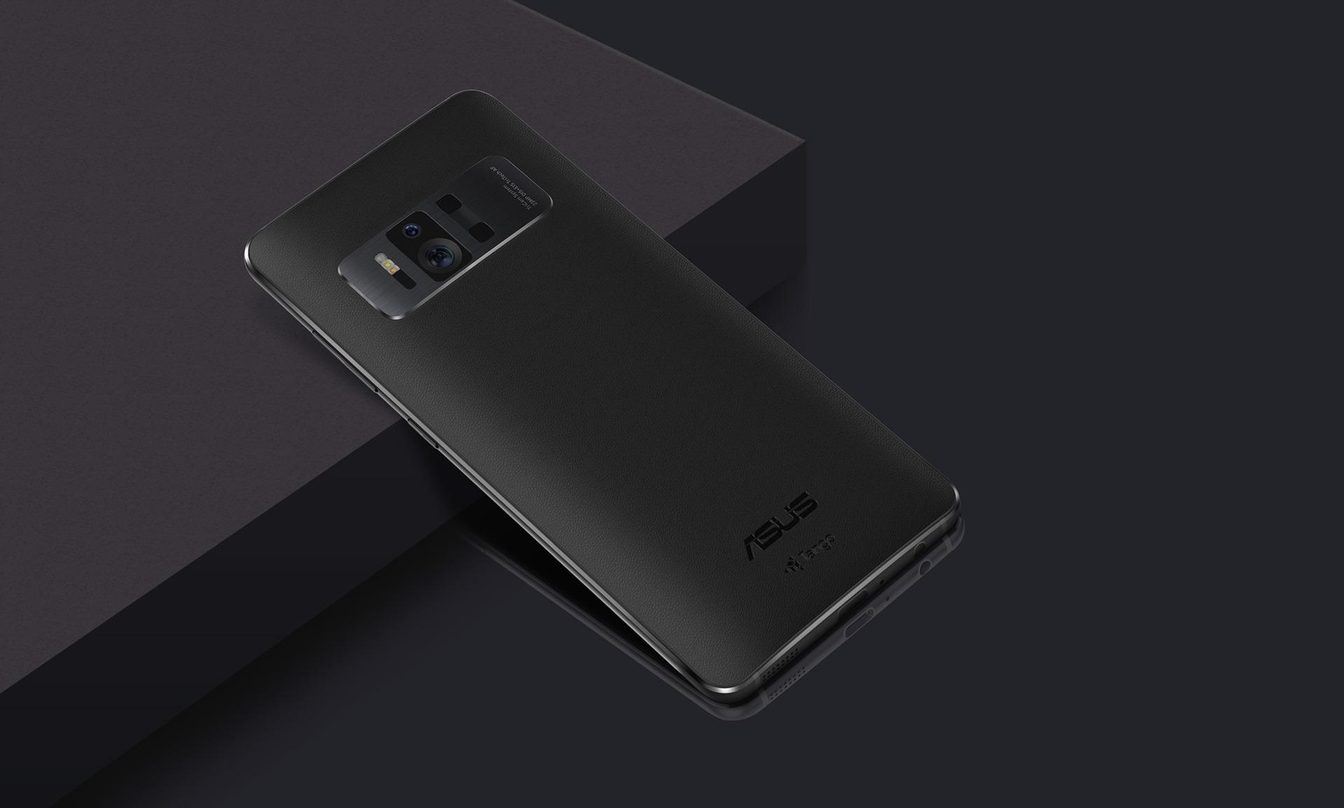 Je to najboljši pametni telefon na svetu?