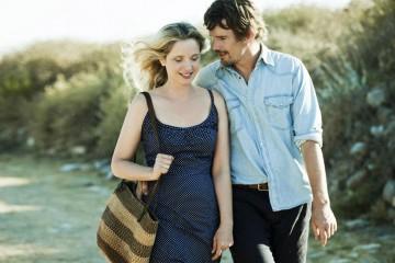 9 'pravil' za vroče dolgoletno razmerje, ki jih mora poznati vsak par