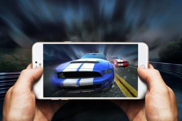 Pametni telefon Samsung Galaxy C7 Pro
