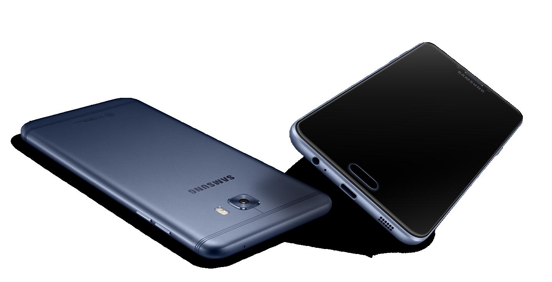 Samsung pridno dopolnjuje ponudbo svojih telefonov.